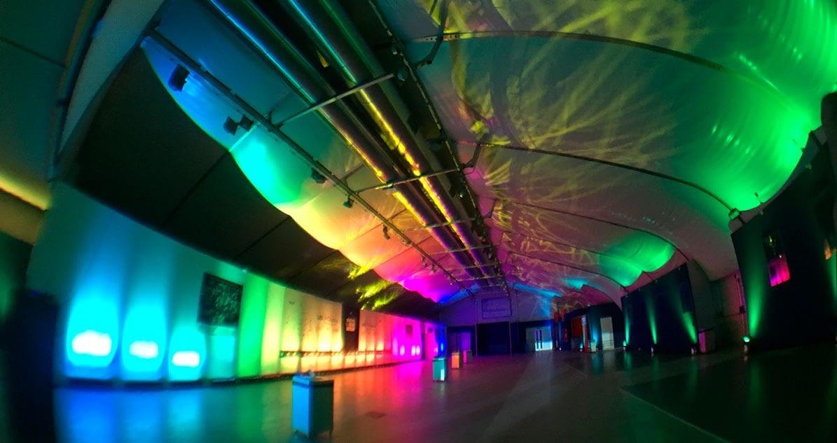 tunnel-ingresso-ev-privato